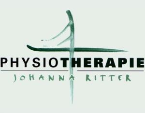 Johanna Ritter - Physiotherapie
